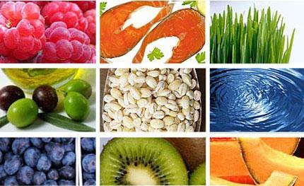 fruit en pillen blok2