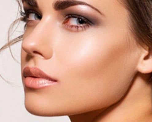 filler behandeling blush best eindhoven