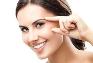 botox fillers blush best