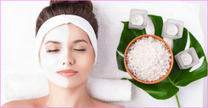 clear-skin-gezichtsbehandeling