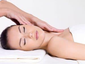 medik8 massage