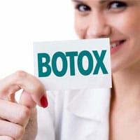 Botox veilig