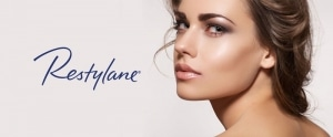 Restylane korting
