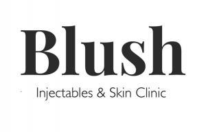 BlushBest
